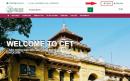 Hướng dẫn đăng ký thi ĐGNL Đại học Quốc gia Hà Nội 2021