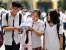Đại học Sài Gòn công bố phương thức tuyển sinh 2021