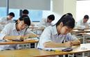 Lào Cai công bố phương án tuyển sinh vào lớp 10 năm 2021