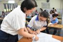 Thông tin tuyển sinh vào lớp 10 năm 2021 - 2022 tỉnh Phú Yên
