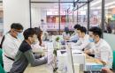 Đại học Kinh tế - Tài chính TPHCM công bố điểm sàn ĐGNL 2021