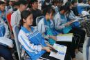 Hải Dương công bố lịch thi vào lớp 10 năm 2021