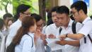 Điểm chuẩn ĐGNL Đại học Quốc gia TPHCM 2021 dự kiến tăng