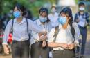 Khoa Y dược - ĐH Đà Nẵng công bố phương án tuyển sinh 2021