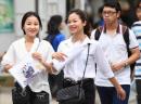 Đại học Gia Định công bố điểm sàn xét tuyển kết quả thi ĐGNL 2021