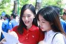 Thông tin tuyển sinh Đại học Lao động - Xã hội năm 2021