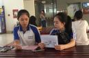 Đại học Thể dục Thể thao Bắc Ninh tuyển sinh năm 2021