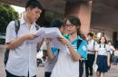 Đại học Thủ Đô Hà Nội công bố phương án tuyển sinh 2021
