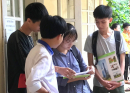 Phú Thọ công bố lịch thi vào lớp 10 năm 2021 - 2022