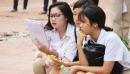 Điểm sàn kết quả thi ĐGNL Đại học Bà Rịa Vũng Tàu 2021