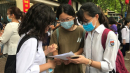 Điểm nhận hồ sơ xét tuyển ĐGNL Đại học Yersin Đà Lạt 2021