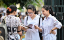 Đại học Văn Lang công bố điểm nhận hồ sơ xét tuyển ĐGNL 2021