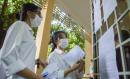 Khoa Quốc tế - ĐHQGHN: 750 chỉ tiêu cho 7 ngành đào tạo bằng Tiếng Anh, dự kiến thêm 150 chỉ tiêu cho 2 ngành đào tạo mới