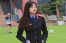 Đại học Kiểm sát Hà Nội công bố phương án tuyển sinh 2021