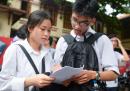ĐH Quốc tế Sài Gòn công bố điểm sàn kết quả thi ĐGNL 2021