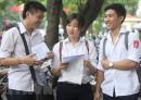 Thông tin tuyển sinh Đại học Hải Dương năm 2021