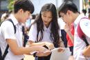 Bến Tre công bố chỉ tiêu tuyển sinh vào lớp 10 năm 2021 - 2022