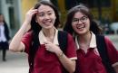 Đại học Ngoại thương công bố đề án tuyển sinh 2021 - Chính thức