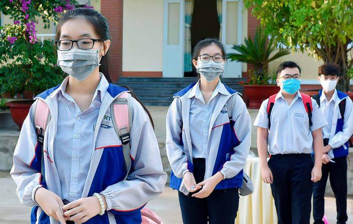 Cách tính điểm xét tuyển vào lớp 10 Hà Nội năm 2021