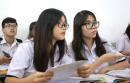 Thông tin tuyển sinh Đại học Nha Trang 2021