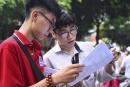 ĐH Kinh tế - Kỹ thuật Bình Dương công bố điểm sàn thi ĐGNL 2021
