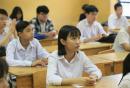 Lịch thi vào lớp 10 tỉnh Bạc Liêu năm 2021 - 2022