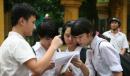 Chỉ tiêu vào lớp 10 tỉnh Bà Rịa - Vũng Tàu năm 2021
