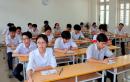 Thông tin tuyển sinh vào lớp 10 tỉnh Lạng Sơn 2021