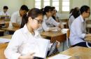Lịch thi vào lớp 10 tỉnh Khánh Hòa năm 2021