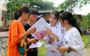 Phương án tuyển sinh vào lớp 10 năm 2021 tỉnh Yên Bái