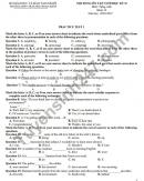 Đề cương học kì 2 năm 2021 THPT Trần Phú-Hoàn Kiếm môn Anh lớp 12