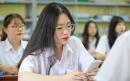 Thời gian điều chỉnh nguyện vọng xét tuyển Đại học 2021
