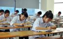 Thông tin tuyển sinh vào lớp 10 tỉnh Đắk Nông 2021