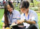 ĐH Giao thông vận tải TP.HCM công bố phương án tuyển sinh 2021