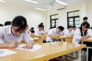 Lịch thi vào lớp 10 Hải Phòng năm 2021 - 2022