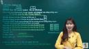 Video hướng dẫn điền phiếu ĐKDT tốt nghiệp THPT 2021