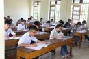 Thông tin tuyển sinh vào lớp 10 tỉnh Trà Vinh 2021