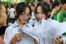 Thông tin tuyển sinh vào lớp 10 Đồng Nai 2021