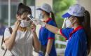 Đại học Quốc gia Hà Nội lùi lịch thi ĐGNL 2021