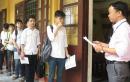 Hơn 12.000 chỉ tiêu vào lớp 10 tỉnh Bắc Ninh 2021