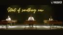Khoa Quốc tế ra mắt MV ca nhạc dành tặng sĩ tử 2k3