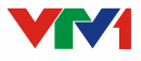 Lịch phát sóng VTV1 thứ Bảy ngày 8/5/2021