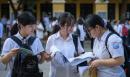 3 phương án tuyển sinh vào lớp 10 tỉnh Thanh Hóa năm 2021