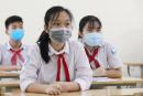 Bắc Ninh lùi kỳ thi vào lớp 10 năm 2021 vì dịch Covid-19