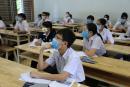 Cần Thơ tuyển 11.320 học sinh vào lớp 10 năm 2021