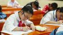 Hà Nội công bố phương án tuyển sinh lớp 6 Chuyên Amsterdam 2021