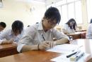 Lịch thi vào lớp 10 năm 2021 tỉnh Vĩnh Long