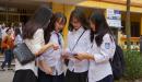 ĐH Sư phạm kỹ thuật TPHCM công bố số lượng NV xét tuyển học bạ 2021
