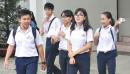 Đà Nẵng lùi lịch thi tuyển sinh lớp 10 năm 2021