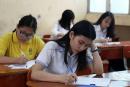 Lâm Đồng công bố chỉ tiêu vào lớp 10 năm 2021 - 2022